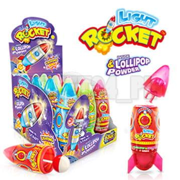 lizaki-johny-bee-light-rocket.jpg