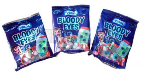 zelki-oczy-bloody-eyes.jpg