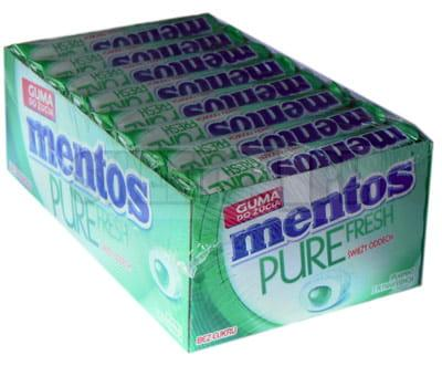 mentos-pure-fresh-spearmint.jpg